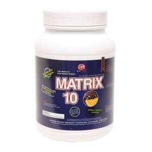 MATRIX 10 1.1 kg