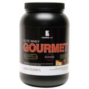 ELITE WHEY GOURMET 2 kg
