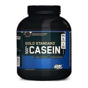 100% CASEIN 1818 gr