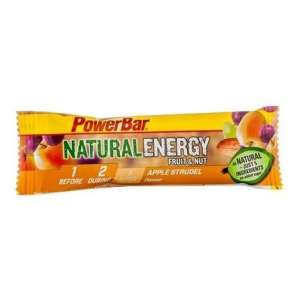 NATURAL ENERGY FRUIT 40 gr