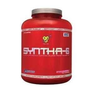 SYNTHA-6 2.27 kg