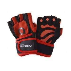 GUANTES SPECIAL RUBBER PALM