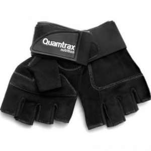 GUANTES BOOSTER