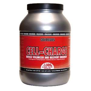 CELL-CHARGE 1.5 kg