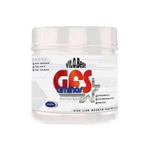 GFS AMINOS 500 gr