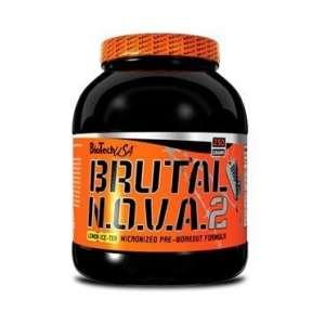 BRUTAL N.O.V.A. 2 250 gr