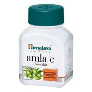 AMLA C 60 cápsulas