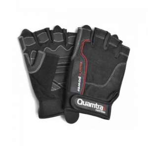 GUANTES MAN´S POWER