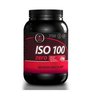 ISO CFM PRO ZERO 2 kg