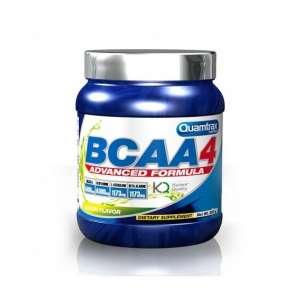 BCAA4 325 gr