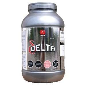 DELTA 1.3 kg