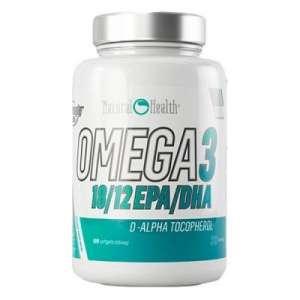 OMEGA 3 1000 mg 100 perlas