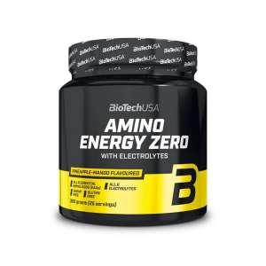 AMINO ENERGY ZERO 360 gr