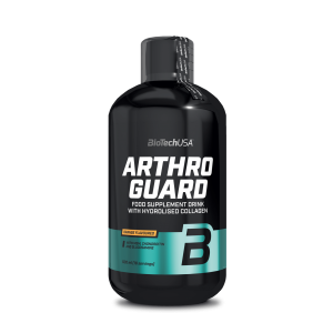 ARTHRO GUARD LIQUID 500 ml