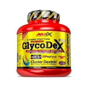 GLYCODEX PRO 1500 gr