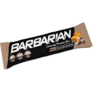 BARBARIAN BAR 55 gr