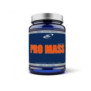 PRO MASS 1600 gr