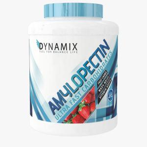 AMYLOPECTIN 2 kg