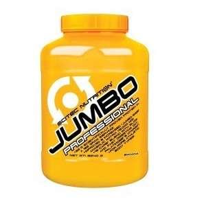 JUMBO PROFESSIONAL 1620 gr