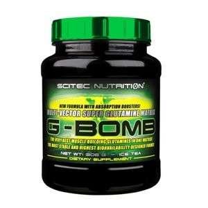 G-BOMB 308 gr