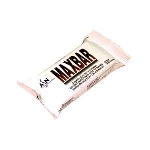 MAX BAR 35 gr