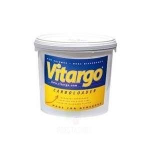 VITARGO CARBOLOADER 2 kg