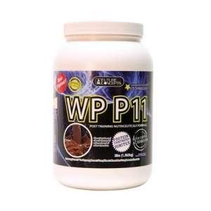 WP P11 1.3 kg